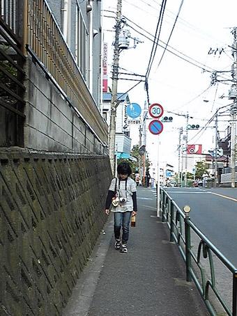 10050201.jpg